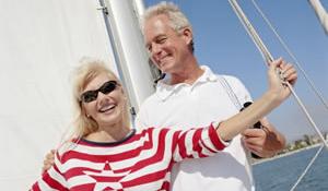 Emeklilik Gelir Planları