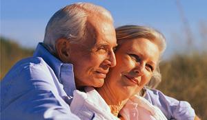 Mavi Emeklilik Planı