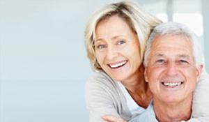 Özel Emeklilik Planı