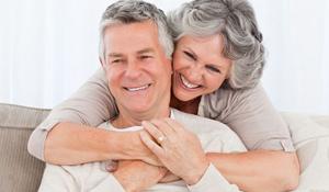 Turuncu Plus Emeklilik Planı